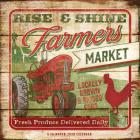 Farmer's Market 2020 Square Hopper Cover Image