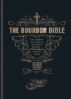 The Bourbon Bible Cover Image