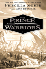 The Prince Warriors Cover Image