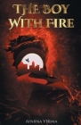 The Boy with Fire Cover Image