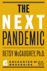 The Next Pandemic Cover Image