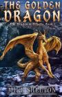 The Golden Dragon Cover Image