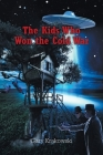 The Kids Who Won the Cold War Cover Image