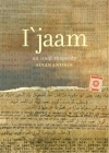 I'jaam: An Iraqi Rhapsody Cover Image