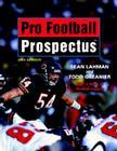 Pro Football Prospectus: 2003 Edition Cover Image