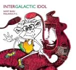 Intergalactic Idol Cover Image