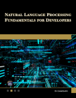 Natural Language Processing Fundamentals for Developers Cover Image