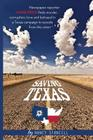 Saving Texas Cover Image