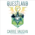 Questland Cover Image
