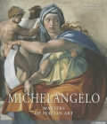 Masters of Art: Michelangelo (Masters of Italian Art) Cover Image