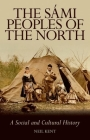 The Sámi Peoples of the North: A Social and Cultural History Cover Image