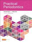 Practical Periodontics Cover Image