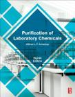 Purification of Laboratory Chemicals Cover Image