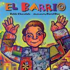 El Barrio Cover Image
