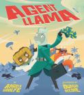 Agent Llama Cover Image