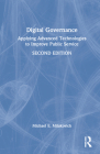 Digital Governance: Applying Advanced Technologies to Improve Public Service Cover Image