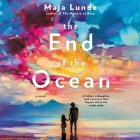 The End of the Ocean Cover Image