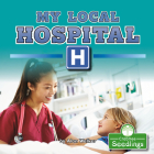 My Local Hospital Cover Image