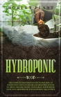 hydroponic Cover Image
