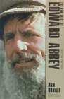 The New West Of Edward Abbey: Second Edition Cover Image