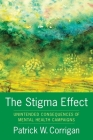 The Stigma Effect: Unintended Consequences of Mental Health Campaigns Cover Image