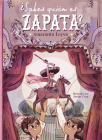 ¿Sabes quién es Zapata? / Do You Know Who Zapata Is? Cover Image