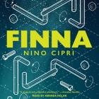 Finna Cover Image
