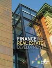 Finance for Real Estate Development Cover Image