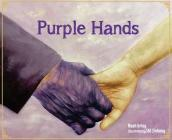 Purple Hands Cover Image