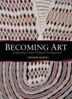 Becoming Art Cover Image