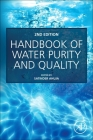 Handbook of Water Purity and Quality Cover Image