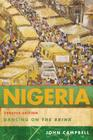 Nigeria: Dancing on the Brink, Updated Edition (Council on Foreign Relations Book) Cover Image