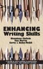 Enhancing Writing Skills (HC) Cover Image