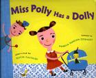 Miss Polly Has A Dolly Cover Image