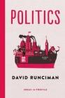 Politics: Ideas in Profile Cover Image