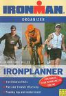 Ironplanner: Iron-Distance Organizer for Triathletes Cover Image