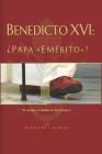 Benedicto XVI: ¿Papa