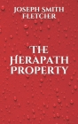 The Herapath Property Cover Image