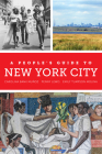A People's Guide to New York City (A People's Guide Series #5) Cover Image