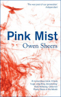 Pink Mist Cover Image