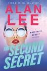 The Second Secret Cover Image