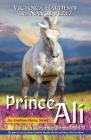 Prince Ali Cover Image