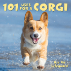 101 Uses for a Corgi Cover Image