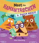Meet the Hamantaschen Cover Image