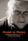 Diane Di Prima: Visionary Poetics and the Hidden Religions Cover Image