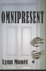 Omnipresent Cover Image