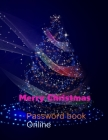Password book & Social Online Phone Name For Friend,8.5