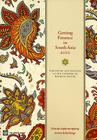 Getting Finance in South Asia: Indicators and Analysis of the Commercial Banking Sector [With CDROM] Cover Image