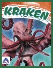 Kraken Cover Image