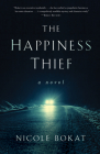 The Happiness Thief Cover Image